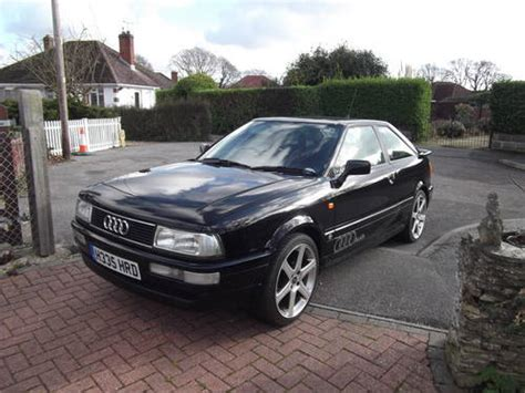 old cars and repair manuals free 1990 audi 100 windshield wipe control 1990 audi coupe 2 3e 5 speed manual sold car and classic