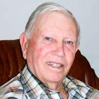 alvin chromy obituary tribune