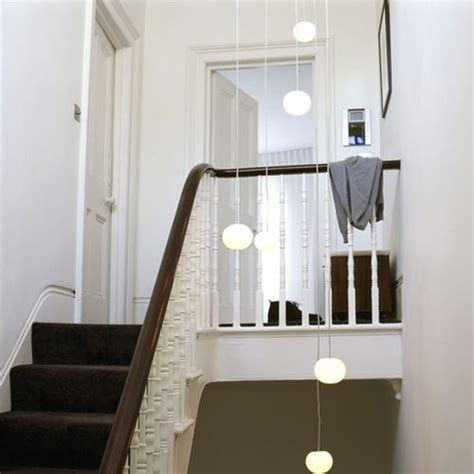 staircase hanging lights hanging lights stairs stairs hanging
