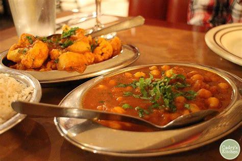 mantra indian cuisine vegan in davenport mantra indian cuisine cadry s kitchen