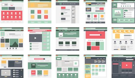 pinterest style layout plugin themeover wordpress visual design css plugin microthemer
