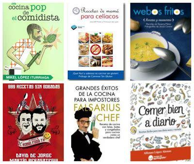 la cocina de nicolasa nicolasa pradera libro en 161 feliz d 237 a de libro mis libros de cocina favoritos gastroaventuras de carmen