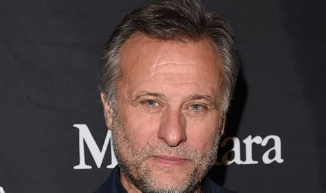 michael nyqvist new york times michael nyqvist dead dragon tattoo actor dies at 56