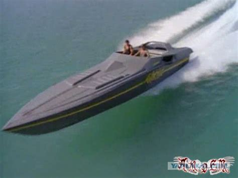 ta bay boat show 2017 more gunrunning screenshots and teaser information page
