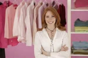 fashion business sle small business ideas list of small business ideas how to start my own clothing business