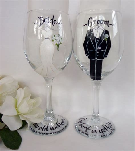 Wedding Glasses 17 17 best images about groom glasses on