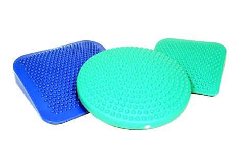 wobble cusion sensory direct sensory direct guide to wedge wobble