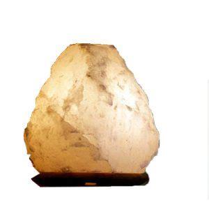 Ionic Himalayan Salt Foot Detox Blocks by Home Himalayan Salt Ls Buy 100 Himalayan Salt