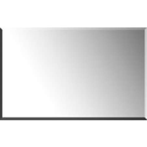 bevelled vanity wall mirror canadian tire