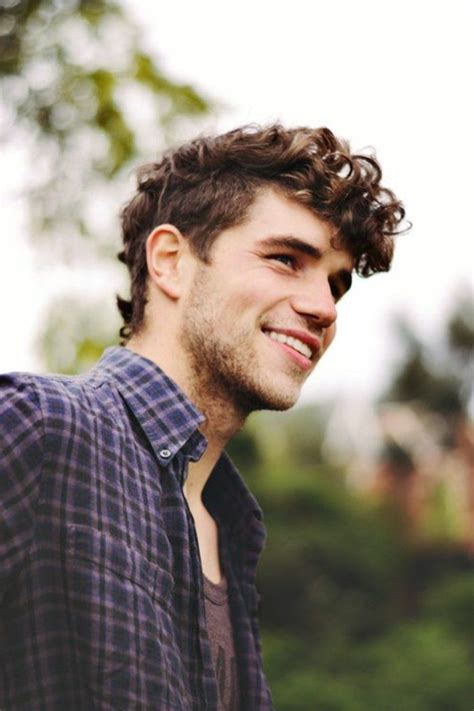 17 best ideas about cheveux boucl 233 s homme on coupe homme coupe homme 2016 and