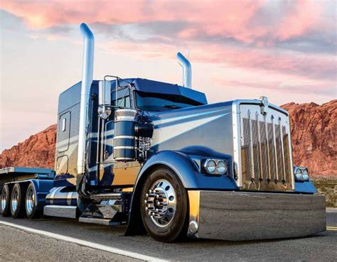 kenworth calendar 2017 best 25 kenworth trucks ideas on pinterest