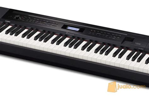 Jual Keyboard Casio jual digital piano casio px 350 harga special ready stok