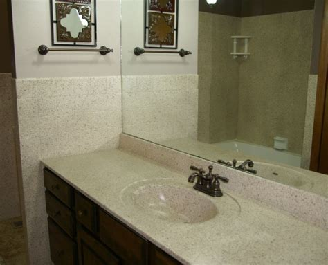 Refinishing Tile Countertops by Countertop Repair And Tile Refinishing In Denver Co