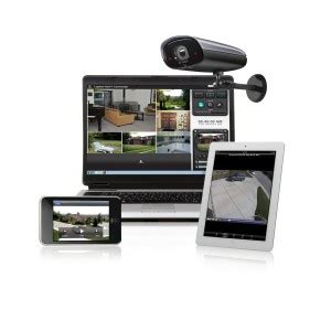 best home security systems reviews a guide to ensure