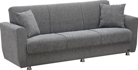 nyc couch disposal nyc sofa removal fabric sofas