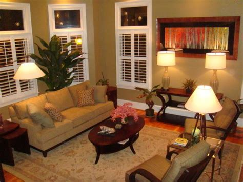 awesome Family Living Room Ideas #1: db15352709dced65d114c204dac661d7--family-room-walls-paint-pallets.jpg