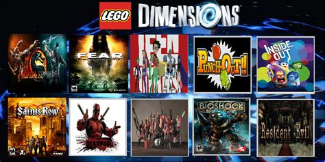 new homes ideas 2016 full year issues collection an idea for lego dimensions by paula712 on deviantart