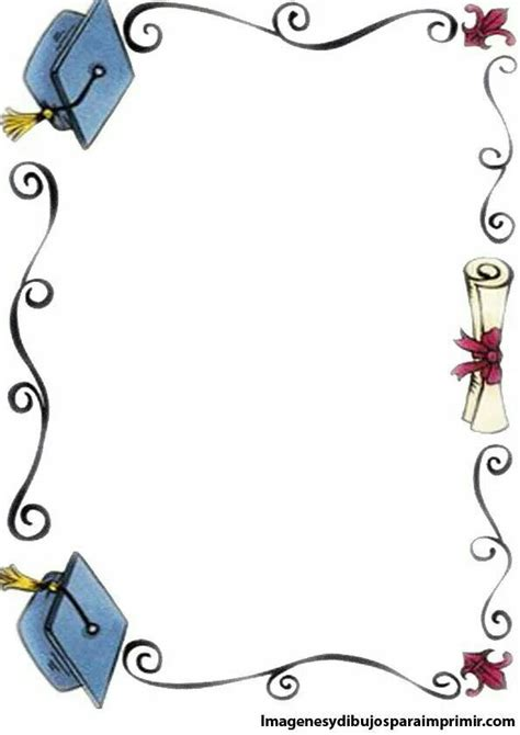 clipart pergamena 25 best images about graduation cap clipart on