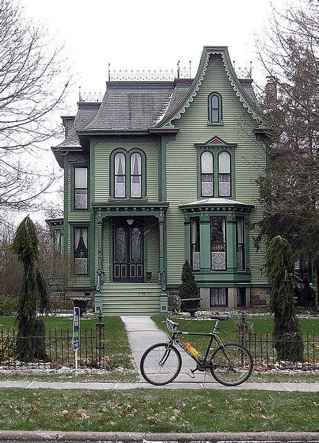 how to convert home into victorian gothic home interior best 20 victorian houses ideas on pinterest