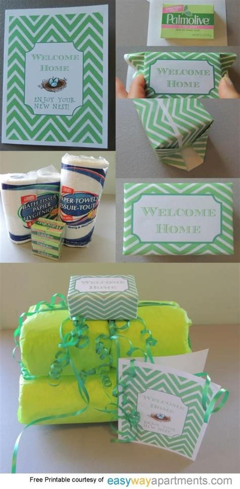 home welcoming gifts best 25 welcome home gifts ideas on pinterest wooden