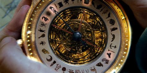 the golden compass series 1 philip pullman s his materials is getting its own