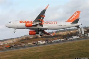 image gallery easyjet crash