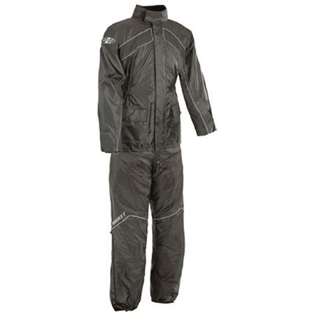 motorcycle rain suit joe rocket rs 2 motorcycle rain suit best reviews cheap