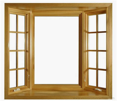 window framing evens construction pvt ltd door and window frames
