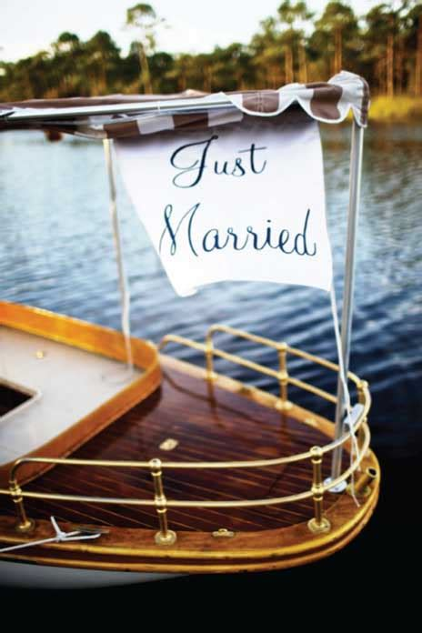 Wedding Banner Phrases by Walking The Aisle Every Last Detail