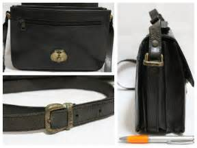 Harga Jaket Classic Dan Gucci wishopp 0811 701 5363 distributor tas branded second tas