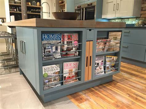 kitchen collection magazine 43 best kitchen collection images on kitchen collection