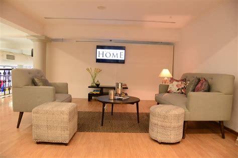 westside home celebrate your home with westside home magali vaz