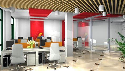 office indoor design office fitout archives