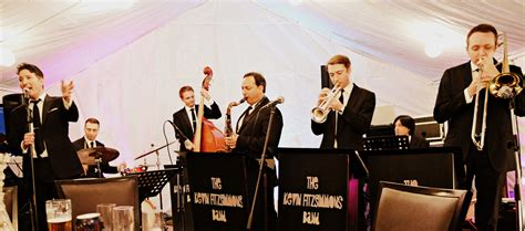 Swing Bands Jazz Band Swing Band Jazz Swing Bands Swing Jazz
