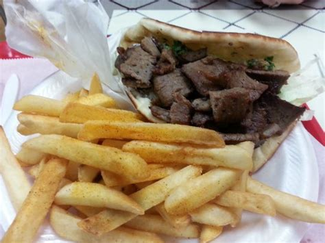 Opah Grill Murfreesboro by Opah Grill Picture Of Opah Grill