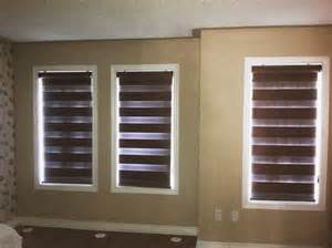 window blinds price low cost blinds and shades window transformation