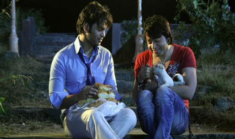 film dunno y na jaane kyun the gay characters in bollywood films india com