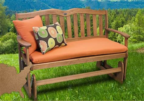 48 x 18 bench cushion bench cushion 48 quot x 18 quot x 3 quot