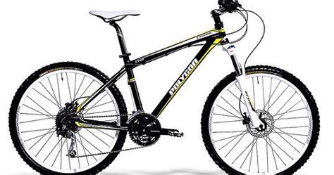Sepeda 26 Cozmic Cx 3 0 cahaya sepeda sepeda gunung polygon cozmic cx 1 0 2013