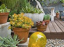 outdoor decor lowes simple home decoration