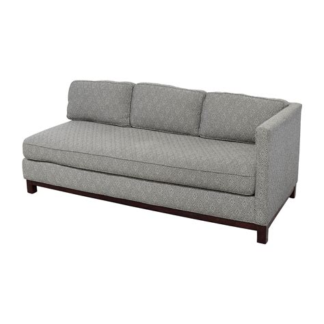 mitchell gold sofa prices mitchell gold sofa prices 187 66 mitchell gold and bob