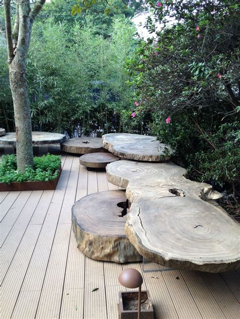 zaki design instagram 17 best ideas about garden seat on pinterest garden