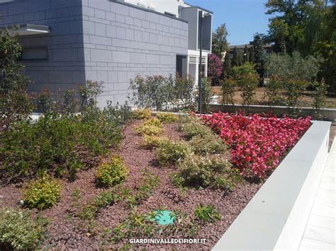 giardini per ville privati giardini moderni per ville di nuova costruzione