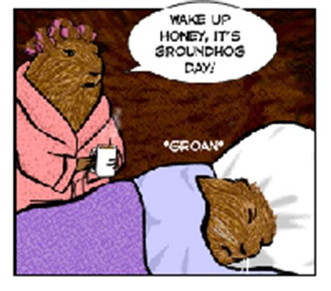 groundhog day nietzsche quotations weblog 187 search results 187 erma