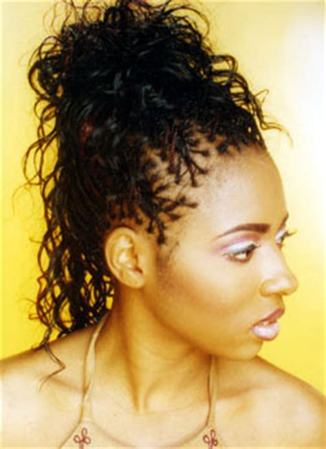 how to style freestyle micro braids joysmile beauty salon freestyle braids micro