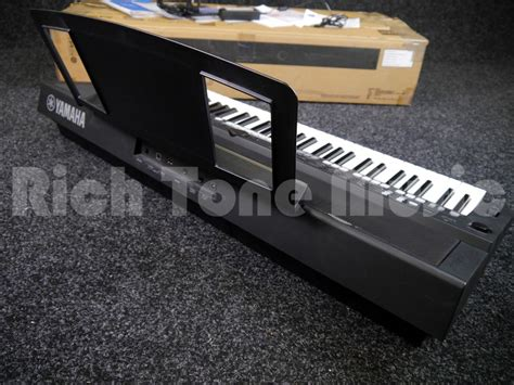 Keyboard Yamaha Psr S650 Second yamaha psr s650 digital workstation keyboard w box 2nd rich tone