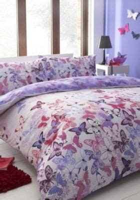 pink butterfly bedroom 25 best ideas about butterfly bedding set on pinterest