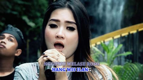free download mp3 nella kharisma jaran goyang nella kharisma sientalyric