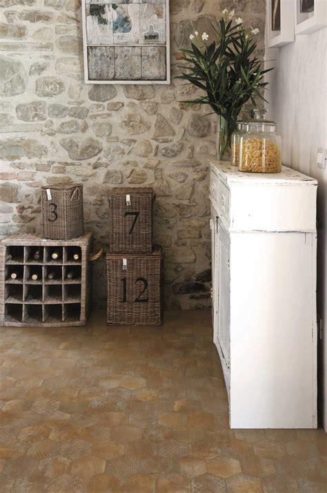 Piastrelle Cucina Marazzi - piastrelle cucina idee in ceramica e gres marazzi