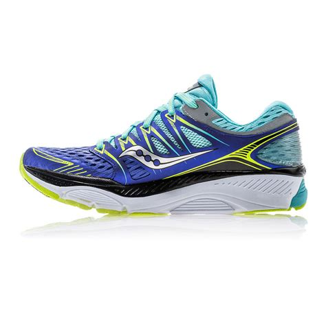 saucony triumph running shoes saucony triumph iso s running shoes aw15 40